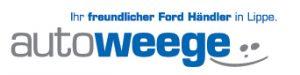 autoweege_logo
