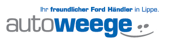 Auto Weege Logo